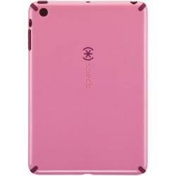 Speck iPad mini CandyShell Flamingo PinkFuchsia Pink