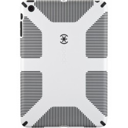 Speck iPad mini CandyShell Grip WhiteBlack