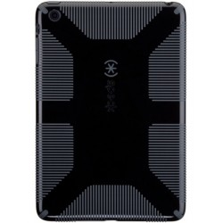 Speck iPad mini CandyShell Grip BlackSlate