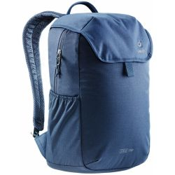 Deuter Vista Chap (Midnight)