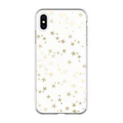 Incipio Design Series Classic (iPhone XS Max - Stars)