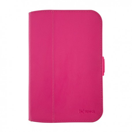 Speck for Nook HD Fitfolio Raspberry Pink