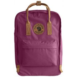 Fjallraven Kanken No.2 Laptop 15 (Plum)