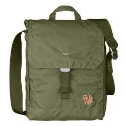 FJALLRAVEN Foldsack No.3 24225.620