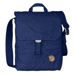 FJALLRAVEN Foldsack No.3 24225.527