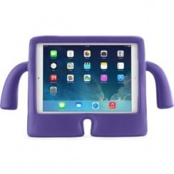 Speck for Apple iPad Air iGuy Grape Purple