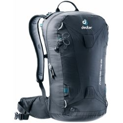 Deuter Freerider Lite 25 (Black)