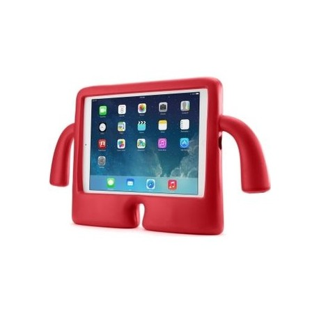 Speck for Apple iPad Air iGuy Chili Pepper Red
