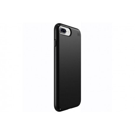 Speck Presidio Case iPhone 7 Plus Black/Black