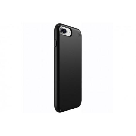 Speck Presidio Case iPhone 7 Plus Black/Black