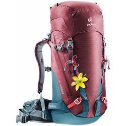 Рюкзак Guide 30+ SL цвет 5324 maron-arctic