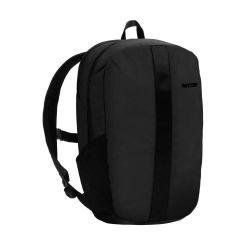 Incase Allroute Daypack (Black)