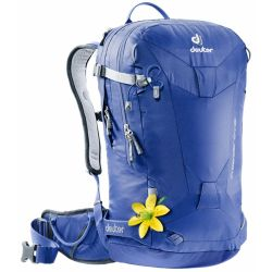 Рюкзак Freerider 24 SL цвет 3049 indigo