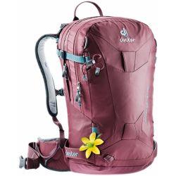 Рюкзак Freerider 24 SL цвет 5026 maron