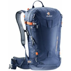 Deuter Freerider 26 (Navy)