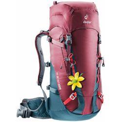 Рюкзак Guide Lite 28 SL цвет 5324 maron-arctic
