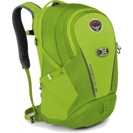 080a3166286c ProBag|Велосипедный Рюкзак Osprey Momentum 32 (Orchard Green ...