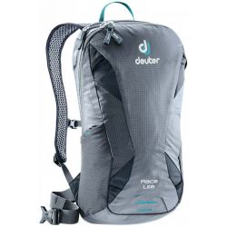 Deuter Race Lite (Graphite Black)