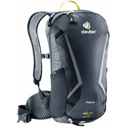 Deuter Race (Black)