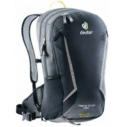 Deuter Race EXP Air (Black)