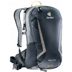 Deuter Race Air (Black)