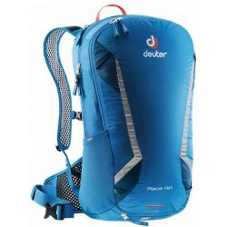 Deuter Race Air (Bay Midnight)