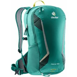 Deuter Race Air (Alpinegreen Forest)