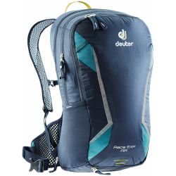 Deuter Race EXP Air (Navy Denim)