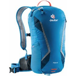 Deuter Race (Bay Midnight)