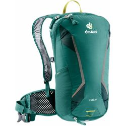 Deuter Race (Alpinegreen Forest)