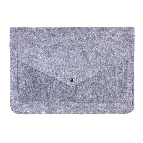Gmakin GM07 (MacBook Air 13''/Pro 13'')
