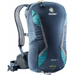 Deuter Race X (Navy Denim)
