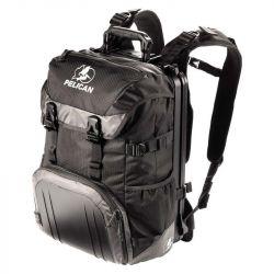 Pelican S100 (Peli S100) Black