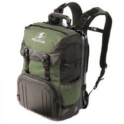 Pelican S100 (Peli S100) Green