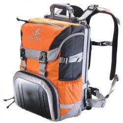 Pelican S100 (Peli S100) Orange