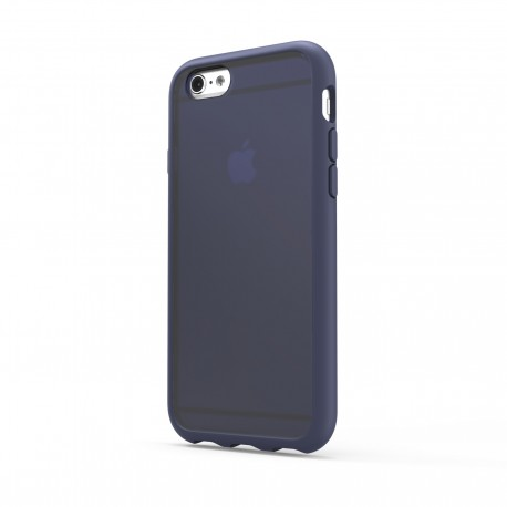 Incase Icon Lite for Apple iPhone 66s - Black