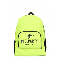POOLPARTY Transformer Neon