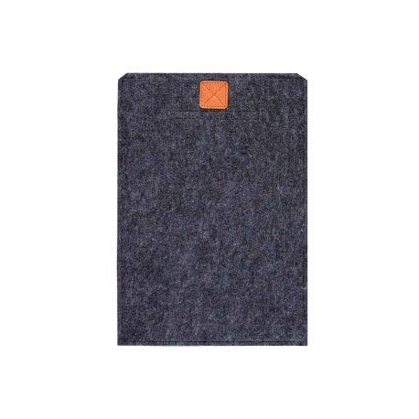 Gmakin GM17-12 (MacBook 12'')