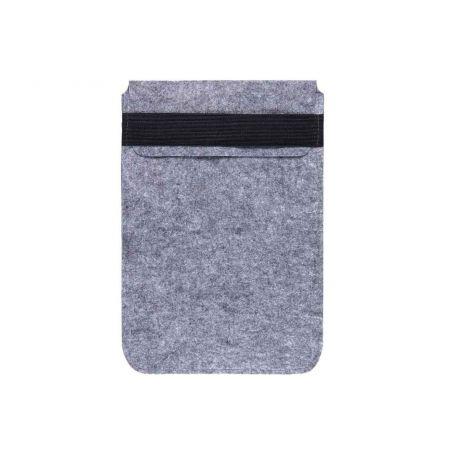 Gmakin GM16-12 (MacBook 12'')
