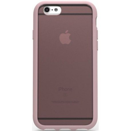 Incase Icon Lite for Apple iPhone 66s - Rose Quartz