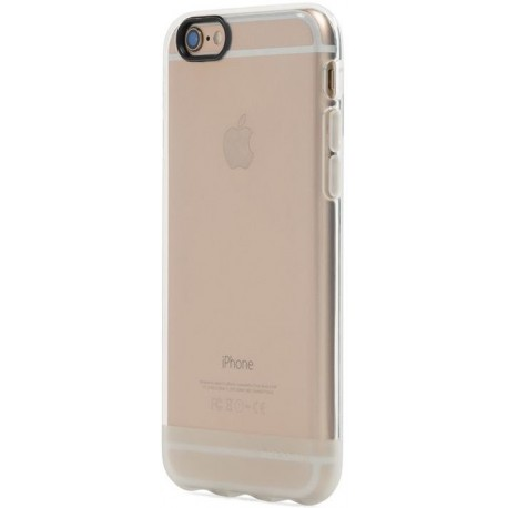 Incase Protective Cover for Apple iPhone 66s - Clear
