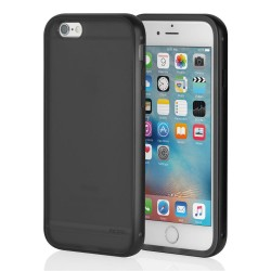 Incipio Esquire Series Winston for Apple iPhone 66s - Black