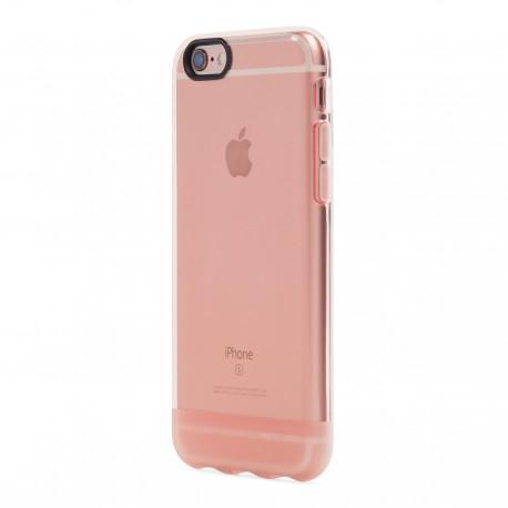 Incase Protective Cover for Apple iPhone 66s Plus - Rose Quartz