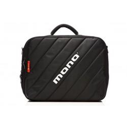 Mono Pedalboard Club Case