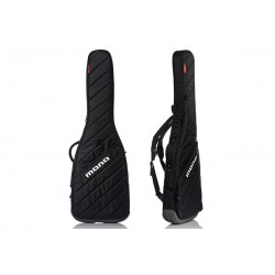 Mono M80 Vertigo Electric Bass Black