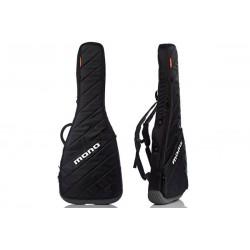 Mono M80 Vertigo Electric Guitar Black