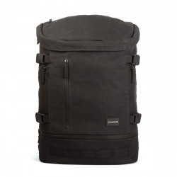 Crumpler The Base Park (Black)