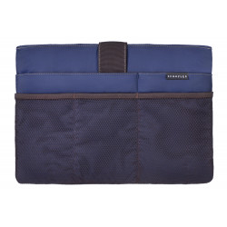 "Crumpler The Geek 13"" (Blue)"