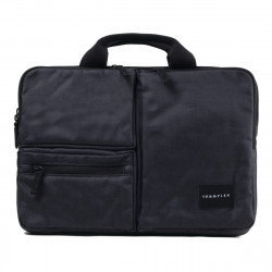 "Crumpler The Geek Deluxe 13""[Dark denim] TGKD13-008"