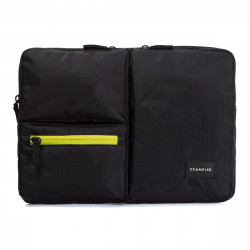 "Crumpler The Geek Elite 13"" (Black)"